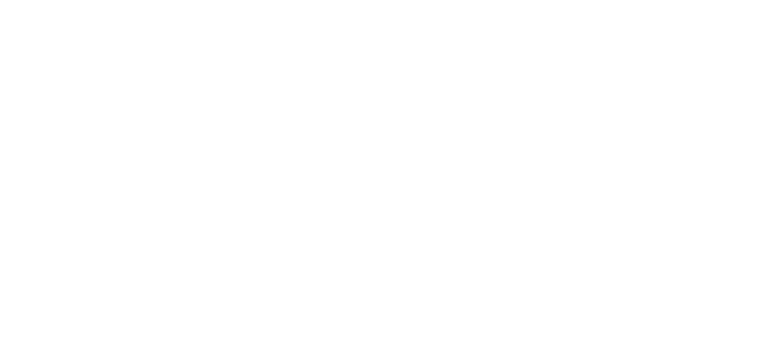 Under the Radar UK White Logo